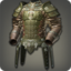 Wood Wailer's Jacket Icon.png