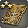 Alexander Prime Card Icon.png