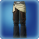 Augmented Hidekeep's Trousers Icon.png