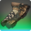 Augmented Slothskin Gloves of Aiming Icon.png