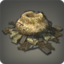 Dodo's Nest Icon.png