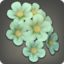 Green Cherry Blossom Corsage Icon.png
