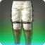Gryphonskin Trousers Icon.png