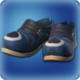 Ivalician Oracle's Shoes Icon.png