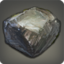 Meteorite Icon.png