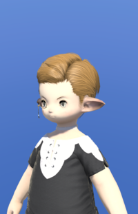 Model-Aetherial Electrum Monocle-Male-Lalafell.png