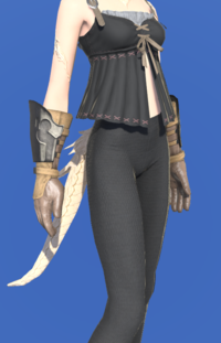 Model-Aetherial Iron Vambraces-Female-AuRa.png
