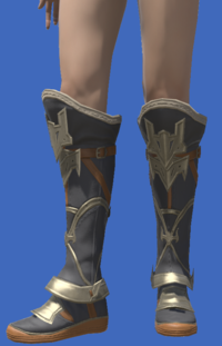 Model-Alliance Boots of Fending-Female-Viera.png