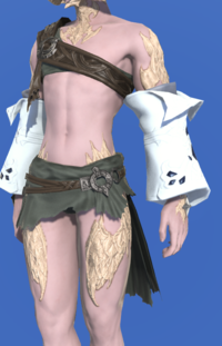 Model-Anemos Channeler's Armlets-Male-AuRa.png