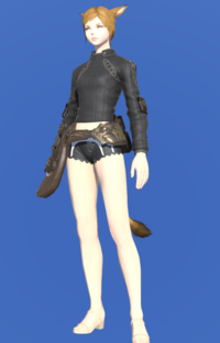 Model-Anemos Gambison-Female-Miqote.png