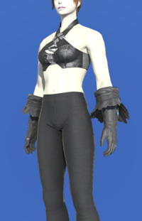 Model-Antiquated Seventh Hell Gloves-Female-Roe.png