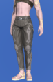 Model-Archaeoskin Breeches of Crafting-Male-AuRa.png