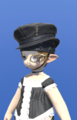 Model-Augmented Cauldronking's Hat-Female-Lalafell.png