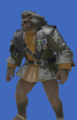 Model-Augmented Scholar's Gown-Male-Hrothgar.png