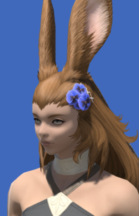 Model-Blue Viola Corsage-Female-Viera.png