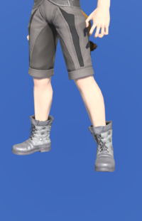 Model-Bohemian's Boots-Male-Miqote.png