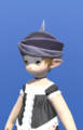 Model-Boltking's Cap-Female-Lalafell.png