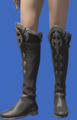 Model-Carborundum Boots of Aiming-Female-Viera.png