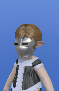 Model-Cobalt Mesail-Female-Lalafell.png