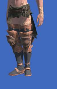 Model-Conquistador Thighboots-Male-AuRa.png