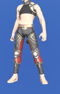 Model-Crimson Breeches-Male-Miqote.png