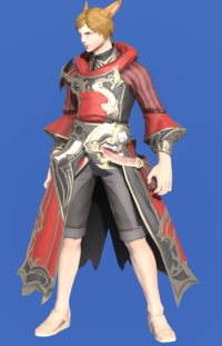 Model-Crimson Vest-Male-Miqote.png