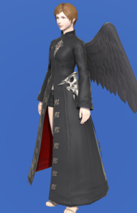 Model-Demonic Wings-Female-Hyur.png
