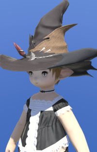 Model-Diabolic Hat of Aiming-Female-Lalafell.png