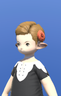 Model-Dried Red Oldrose-Male-Lalafell.png