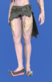 Model-Far Eastern Noble's Sandals-Male-AuRa.png