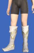 Model-Goldsmith's Boots-Male-Hyur.png
