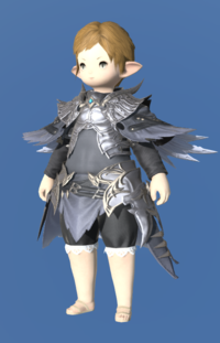Model-Grey Hound Armor-Female-Lalafell.png