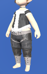 Model-Grey Hound Cuisses-Female-Lalafell.png