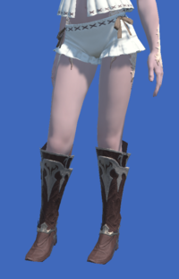 Model-Harlequin's Boots-Female-AuRa.png