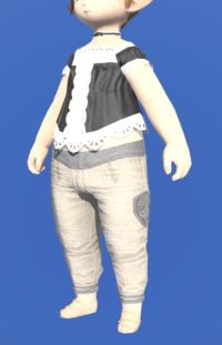 Model-Hempen Breeches of Crafting-Female-Lalafell.png