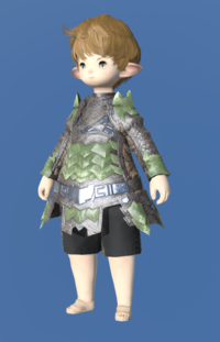 Model-Hetairos Mail-Male-Lalafell.png