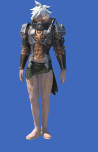 Model-Late Allagan Armor of Aiming-Male-AuRa.png