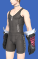 Model-Machinist's Gloves-Male-Hyur.png