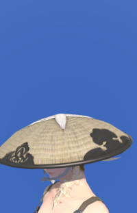 Model-Ornate Yamashi Kasa-Female-AuRa.png