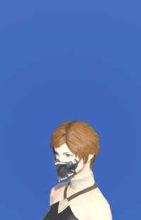 Model-Picaroon's Mask of Scouting-Female-Hyur.png