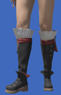 Model-Plague Bringer's Shoes-Female-Viera.png