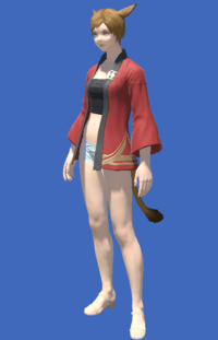 Model-Red Moonfire Happi-Female-Miqote.png