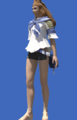 Model-Sailor Shirt-Female-Viera.png