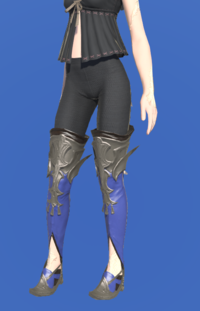 Model-Serpentskin Thighboots of Scouting-Female-AuRa.png