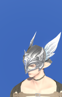 Model-Sharlayan Pathmaker's Helm-Male-Elezen.png