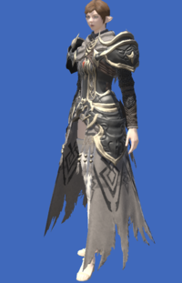 Model-The Forgiven's Armor of Fending-Female-Elezen.png