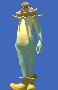 Model-Toad Suit-Male-AuRa.png