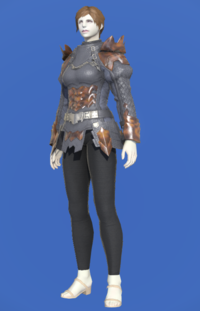 Model-Tortoiseshell Scale Mail-Female-Roe.png