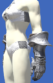 Model-Voeburtite Gauntlets of Maiming-Female-Roe.png