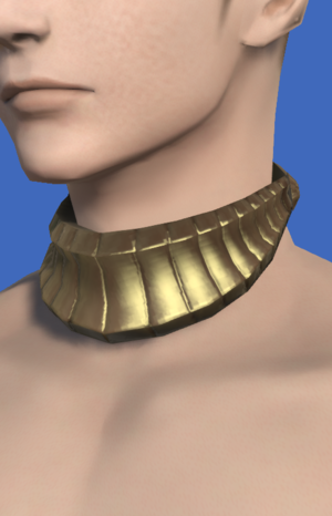 Model-Weathered Auroral Choker.png